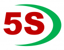5S Property Services